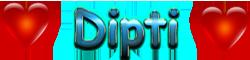 dipti-logo